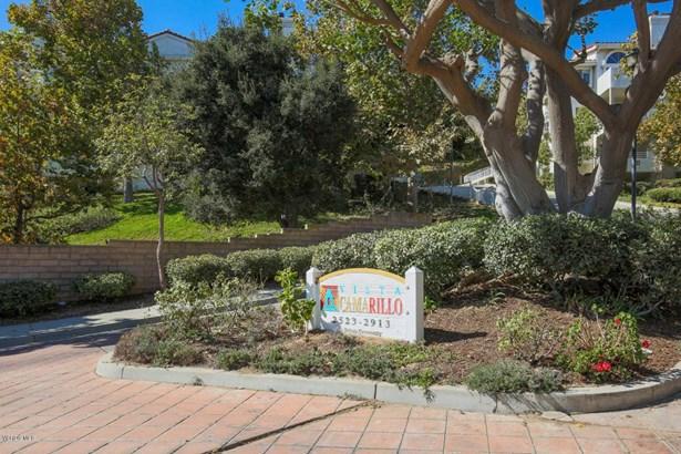 2713 Antonio Drive 208, Santa Rosa, CA - USA (photo 1)