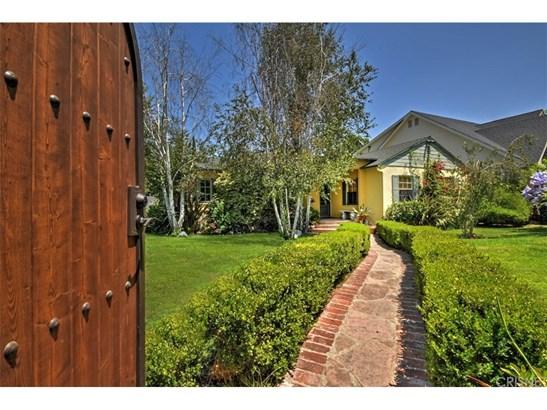 12355 Rye Street, Studio City, CA - USA (photo 2)