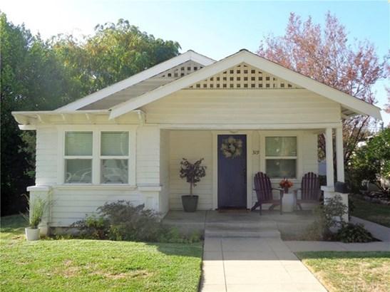 319 S Vista Bonita Avenue, Glendora, CA - USA (photo 1)