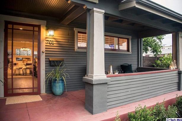 701 West Milford Street, Glendale, CA - USA (photo 3)