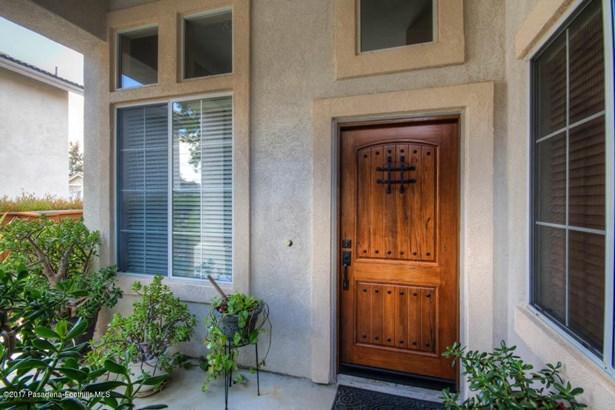 41931 Niblick Road, Temecula, CA - USA (photo 4)