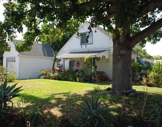 5240 Farago Avenue, Temple City, CA - USA (photo 1)