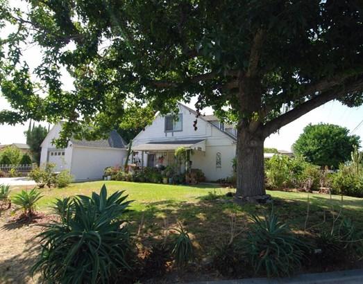 5240 Farago Avenue, Temple City, CA - USA (photo 2)