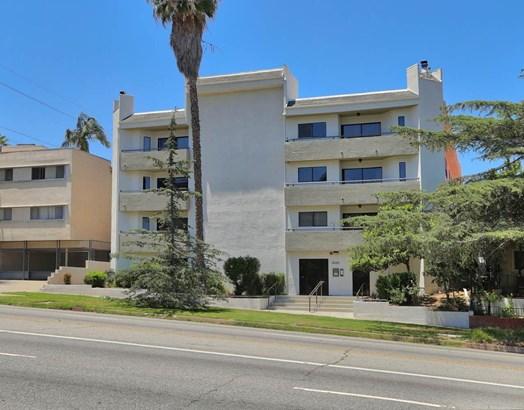 3663 Los Feliz Boulevard 2, Los Angeles, CA - USA (photo 1)