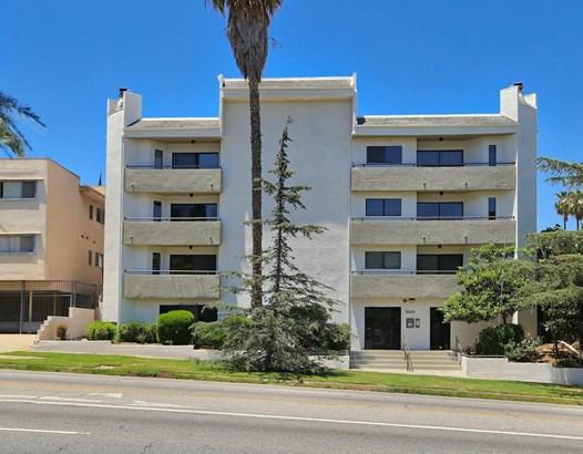 3663 Los Feliz Boulevard 2, Los Angeles, CA - USA (photo 2)