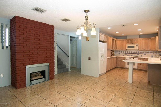 3452 Stancrest Drive, Glendale, CA - USA (photo 4)