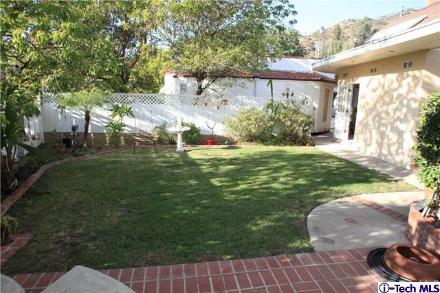 1132 East Elmwood Avenue, Burbank, CA - USA (photo 3)