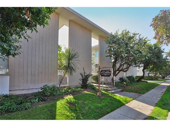 4314 West Kling Street 23, Burbank, CA - USA (photo 1)