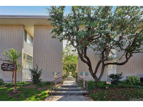 4314 West Kling Street 23, Burbank, CA - USA (photo 2)