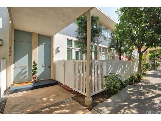 4314 West Kling Street 23, Burbank, CA - USA (photo 3)