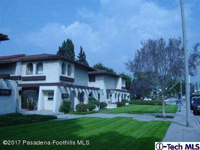 506 West Huntington Drive 20, Arcadia, CA - USA (photo 1)