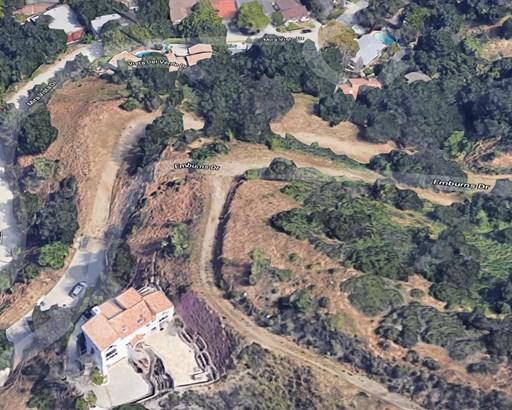 0 Vista Del Verde Drive, Glendale, CA - USA (photo 1)