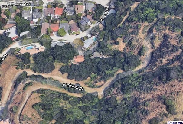0 Vista Del Verde Drive, Glendale, CA - USA (photo 5)