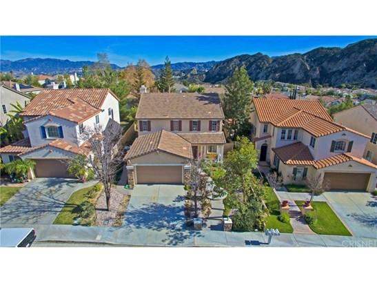 25630 Lewis Way, Stevenson Ranch, CA - USA (photo 2)