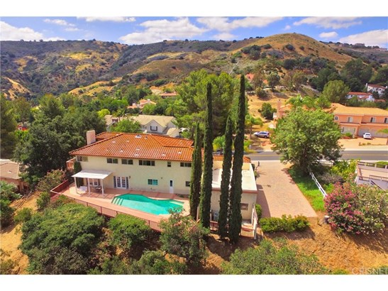 259 Bell Canyon Road, Bell Canyon, CA - USA (photo 3)