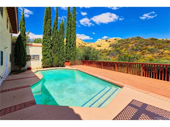 259 Bell Canyon Road, Bell Canyon, CA - USA (photo 5)