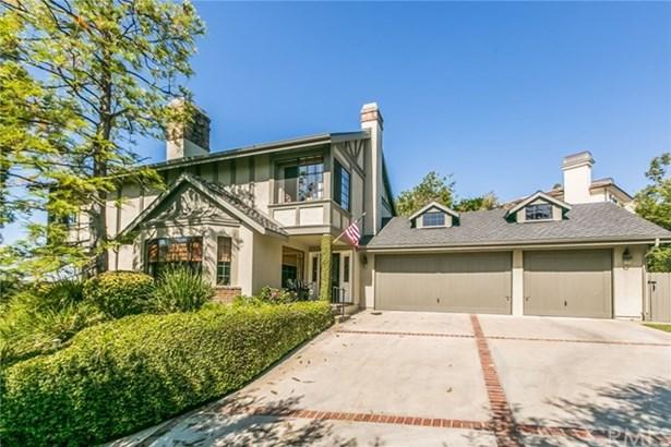 2957 Edgewick Road, Glendale, CA - USA (photo 1)