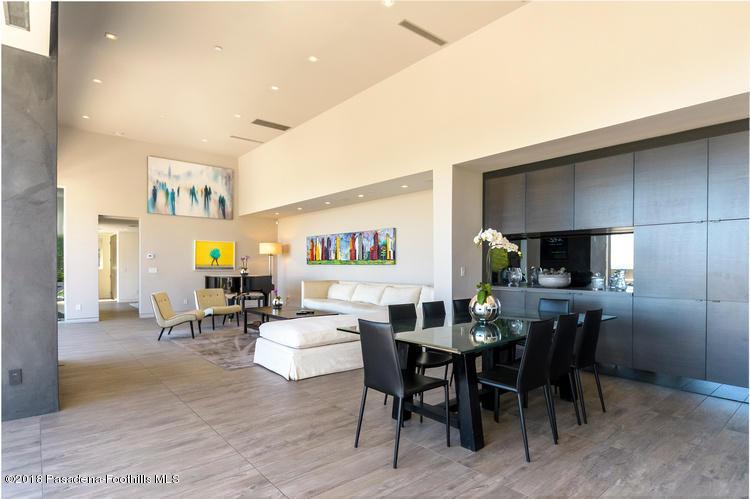 1489 Stebbins Terrace, Los Angeles, CA - USA (photo 5)