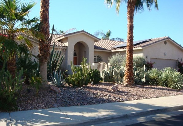 35605 Placid Place, Cathedral City, CA - USA (photo 1)