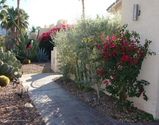 35605 Placid Place, Cathedral City, CA - USA (photo 2)