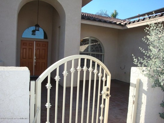 35605 Placid Place, Cathedral City, CA - USA (photo 3)