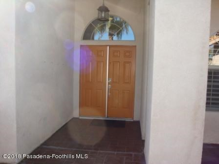 35605 Placid Place, Cathedral City, CA - USA (photo 4)