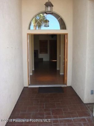 35605 Placid Place, Cathedral City, CA - USA (photo 5)