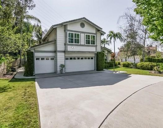1051 Thornwood Street, Glendale, CA - USA (photo 5)