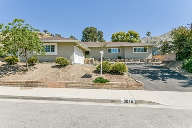 3010 Trudi Lane, Burbank, CA - USA (photo 1)