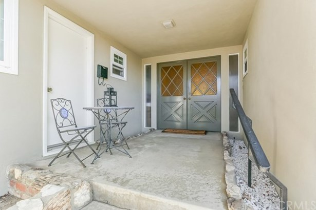 3010 Trudi Lane, Burbank, CA - USA (photo 3)