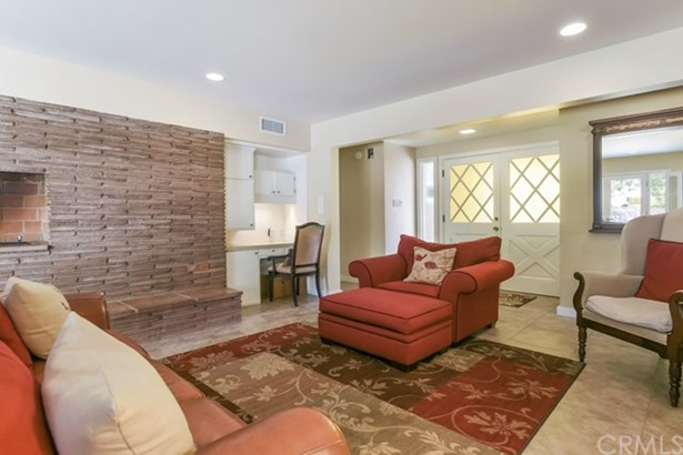 3010 Trudi Lane, Burbank, CA - USA (photo 5)