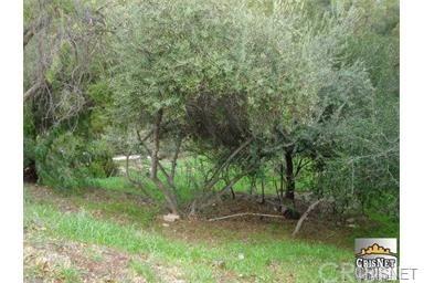 4260 Alhama Drive, Woodland Hills, CA - USA (photo 1)