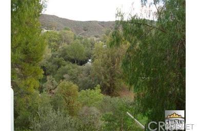 4260 Alhama Drive, Woodland Hills, CA - USA (photo 4)