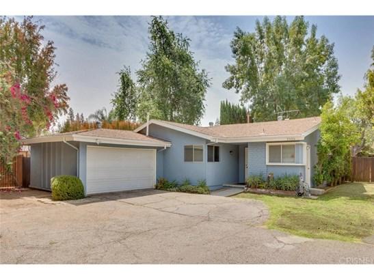 23026 Dolorosa Street, Woodland Hills, CA - USA (photo 1)