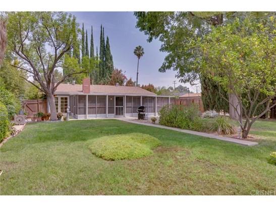 23026 Dolorosa Street, Woodland Hills, CA - USA (photo 2)