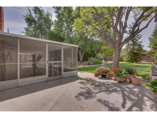 23026 Dolorosa Street, Woodland Hills, CA - USA (photo 3)