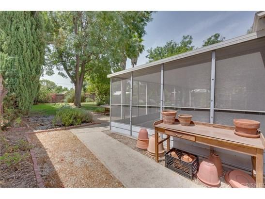 23026 Dolorosa Street, Woodland Hills, CA - USA (photo 4)