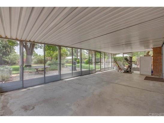 23026 Dolorosa Street, Woodland Hills, CA - USA (photo 5)
