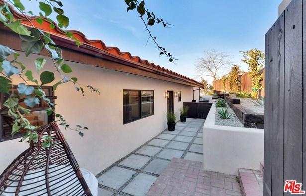 2835 Oak Point Drive, Los Angeles, CA - USA (photo 2)
