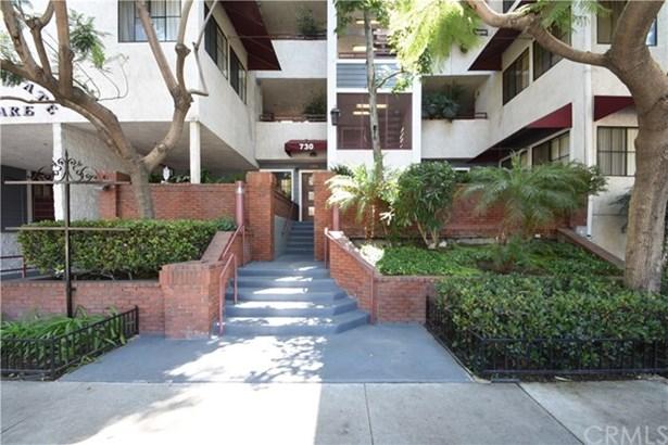 730 W 4th Street 305, Long Beach, CA - USA (photo 1)
