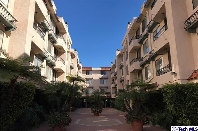 28004 South Western Avenue 208, San Pedro, CA - USA (photo 1)