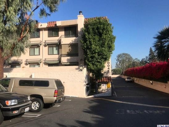 28004 South Western Avenue 208, San Pedro, CA - USA (photo 2)