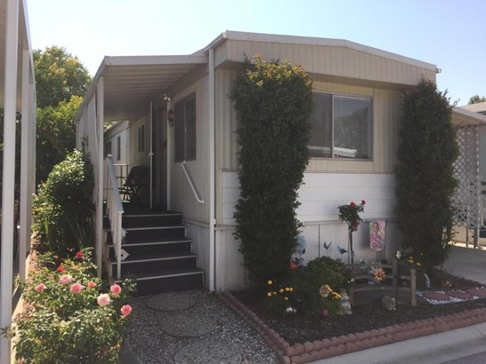 238 Dinsmore Avenue, Thousand Oaks, CA - USA (photo 1)