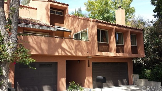 1516 Indiana Avenue, South Pasadena, CA - USA (photo 1)