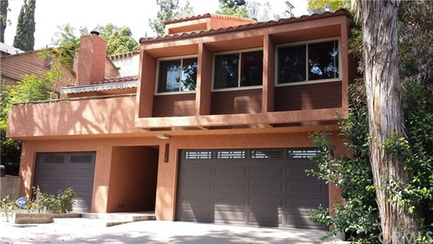 1516 Indiana Avenue, South Pasadena, CA - USA (photo 2)