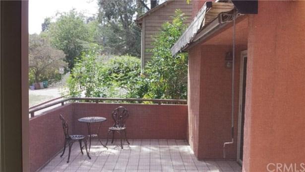 1516 Indiana Avenue, South Pasadena, CA - USA (photo 4)
