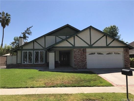7540 Melba Avenue, West Hills, CA - USA (photo 1)