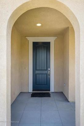 5407 Novara Avenue, Fontana, CA - USA (photo 2)