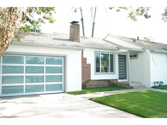 16437 Tupper Street, North Hills, CA - USA (photo 2)