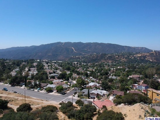 0 Sister Elsie View Lot, Tujunga, CA - USA (photo 2)